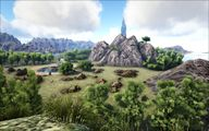 Battle Island 4.jpg