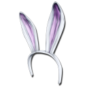 Bunny Ears Skin.png