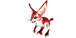 Jerboa PaintRegion0.png