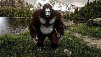 Mod Primal Fear Alpha Gigantopithecus.jpg