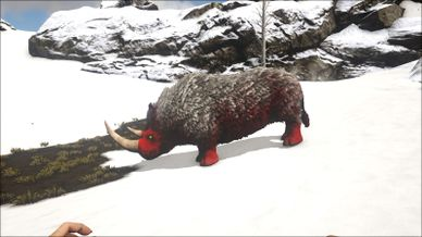 Mod Primal Fear Alpha Woolly Rhino 1.jpg