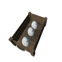 Trading Crate (Eggs) (Primitive Plus).png