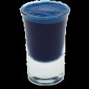Azulberry Juice (Primitive Plus).png