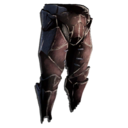 Chitin Leggings.png