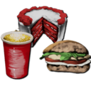 Custom Consumable.png