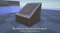 Mod Structures Plus Screenshot 34.jpg