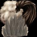 Pelt, Hair, or Wool.png