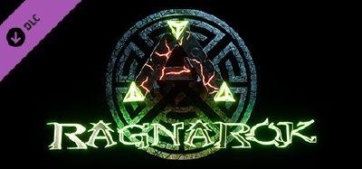 Ragnarok DLC.jpg
