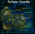 The Center Caves Loc Map.jpg