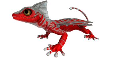 Glowtail PaintRegion0.png