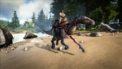 Iguanodon Rider.jpg
