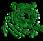 Mod Ark Eternal Elemental Poison Tiger.png