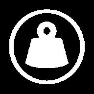 Pressure Plate (Genesis: Part 1) - Official ARK: Survival