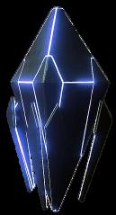 Guide: Beacons 129px-Blue_Beacon