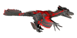 Deinonychus PaintRegion1.png