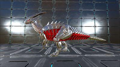 Tek Parasaur PaintRegion4.jpg