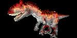 X-Allosaurus PaintRegion4.png