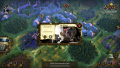 Armello 02.png