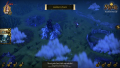 Armello 05.png