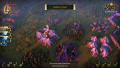 Armello 07.png