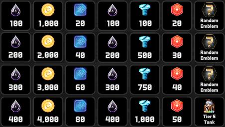 Calendar rewards.png