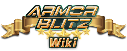 Official Armor Blitz Wiki