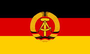 Flag of the German Democratic Republic.png
