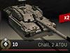 100px Challenger ADTU.png