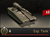 100px Expeditionary Tank.png