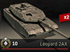 100px Leopard 2AX.png