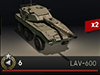 100px LAV-600.png