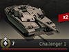 100px Challenger 1.png