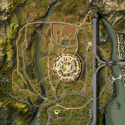River point minimap.png