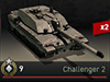 100px Challenger 2.png
