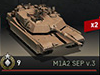 100px M1A2 SEP-v3.png