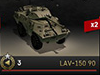 100px LAV-150 90.png