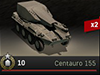 100px Centauro 155.png