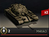 100px M48A3.png