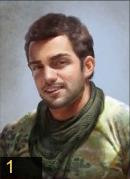 Rashid Al-Atassi