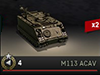 100px M113 ACAV.png