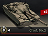 100px Chieftain Mk2.png