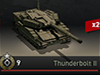 100px Thunderbolt II.png