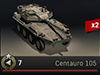 100px Centauro 105.png