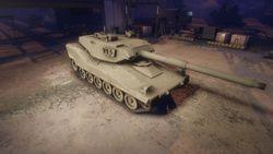 VFM Mk. 5