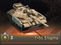 100px T-55 Enigma.png