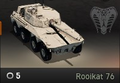 Rooikat 76.png