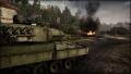 Armored warfare tank ss 0.jpg