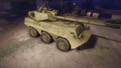 PTL02 Assaulter