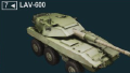 IDP 7 Lav-600.png