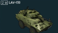 IDP 2 LAV-150.png